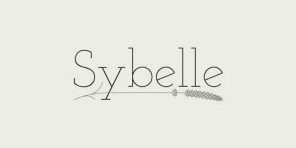 Sybelle